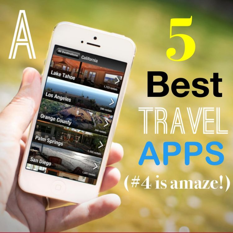 best-travel-apps-1024x1024
