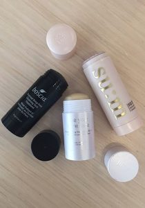 beauty-trends-blogs-daily-beauty-reporter-2016-02-12-cleansing-sticks